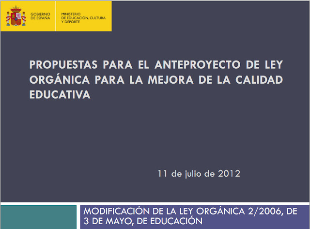 http://www.ceapes.es/Documentos/borradores/propuestas-para-el-anteproyecto-de-loe.pdf