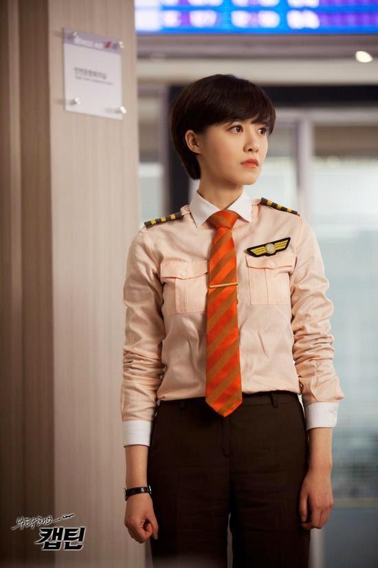 goo hye sun foto9