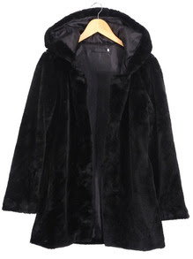 www.shein.com/Hooded-Long-Sleeve-Black-Coat-p-242732-cat-1735.html?aff_id=2687