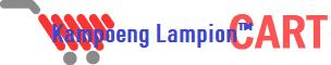 Lampion Bola