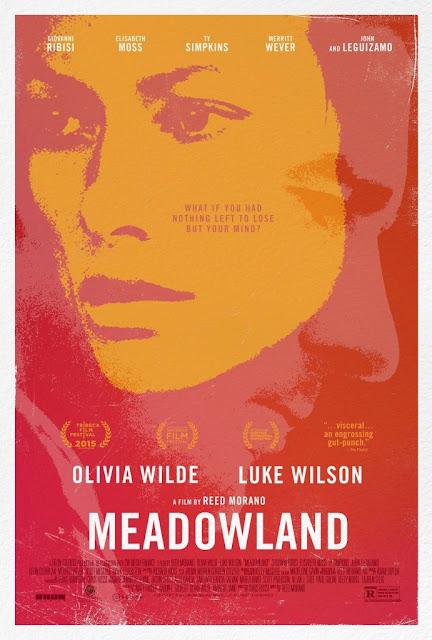 Meadowland (2015) ταινιες online seires xrysoi greek subs