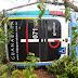 Acidente com ônibus da empresa Guanabara deixa uma pessoa morta e outras feridas