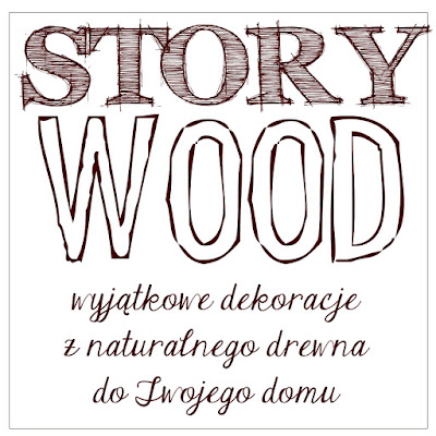 https://www.facebook.com/Story-Wood-608385029270974/