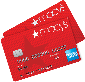 Pay Your Macy's Bill with Check Free. Sign In or Enroll Now.