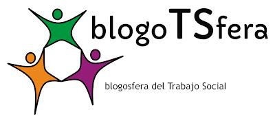 ¿Todavía no conoces la BlogoTSfera? Logo+BlogoTSfera+75ppp