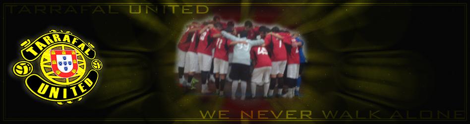 TRFL United