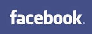 Word vriend op Facebook