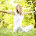 Cómo Superar las Viejas Heridas del Pasado y Transformar tu Vida