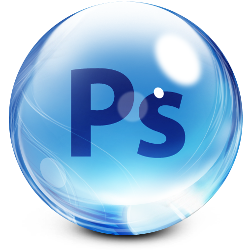 Cara Download Adobe Photoshop CS 6 With IDM (Internet Download Manager)