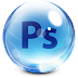 Download Adobe Photoshop CS 6 With IDM (Internet Download Manager) - Offline