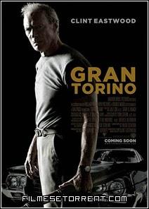 Gran Torino Torrent Dual Áudio