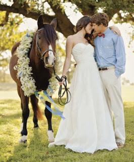 свадебный гороскоп на 2014