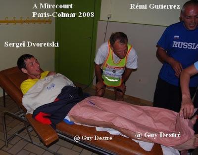 Rémi GUTIERREZ junior s'en est allé DSC_5798