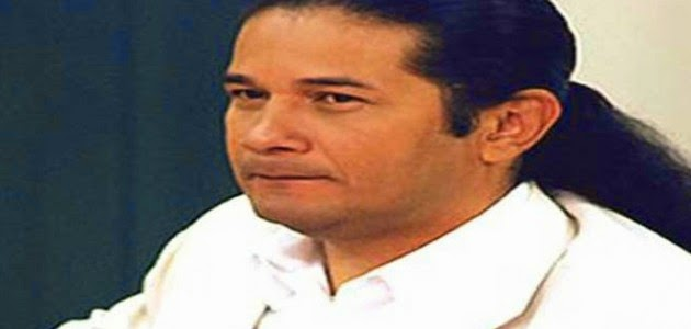 no creen en él, el vidente Reinaldo Dos Santos sigue muy pendiente de ...