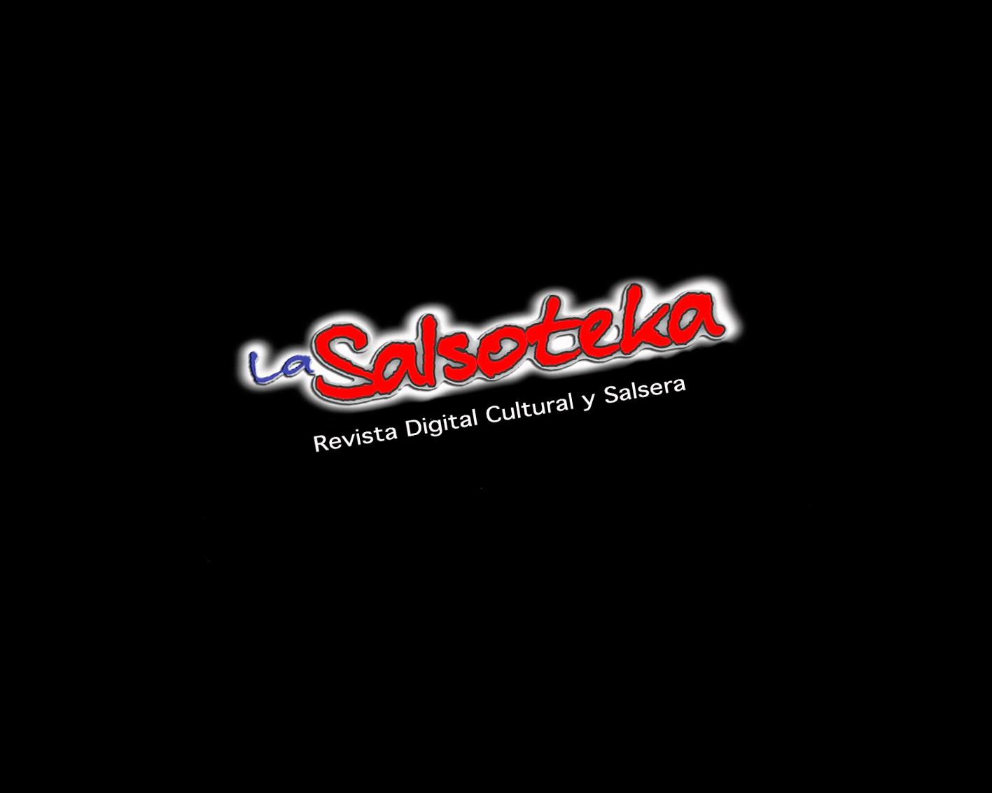 Revista LaSalsoteka