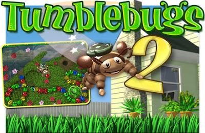 tumblebugs 2 crack serial