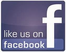 Cara Membuat Pasang Iklan di Facebook