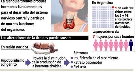 enfermedades de tiroides yahoo dating