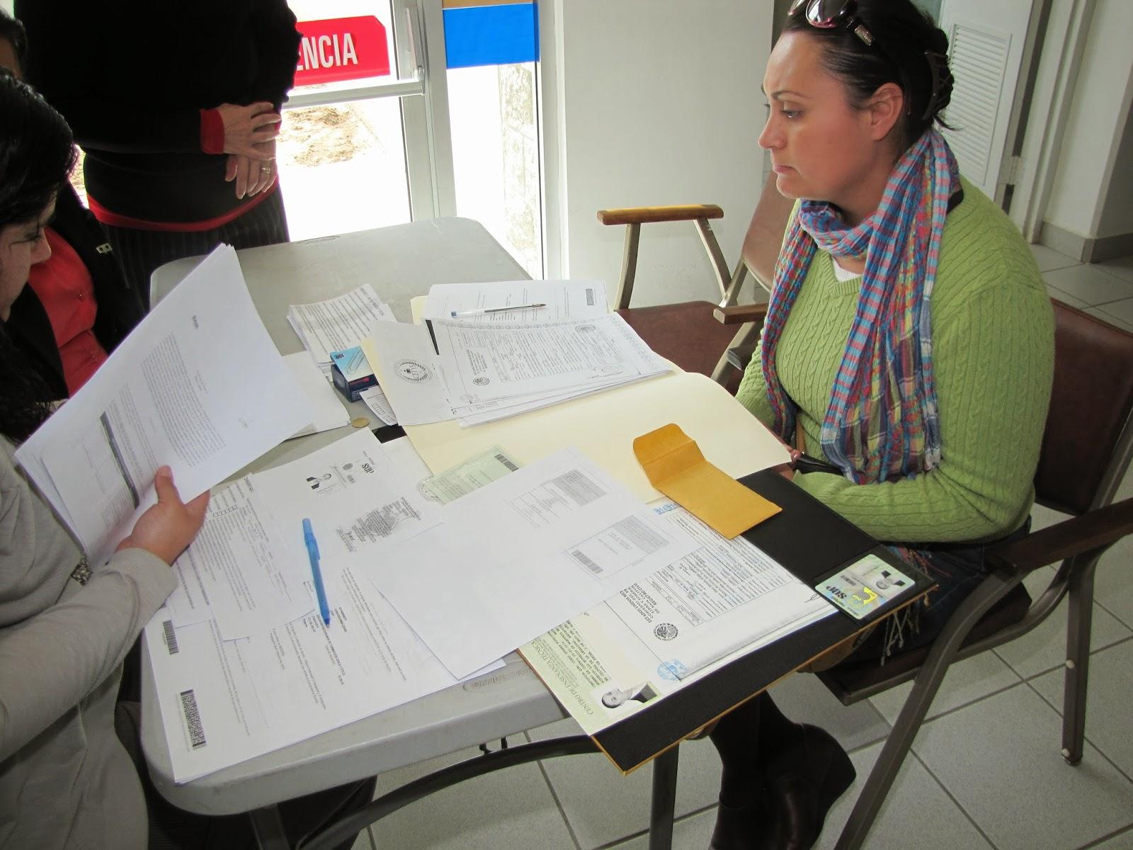 Educaci n bc se registran aspirantes para el concurso de for Concurso para plazas docentes