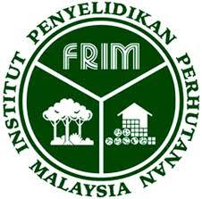 Jawatan Kosong Institut Penyelidikan Perhutanan Malaysia (FRIM) - 24 Disember 2012
