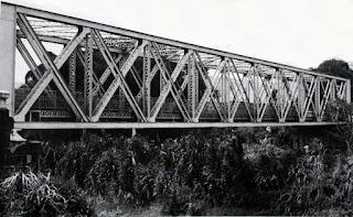 H88-PR-1894-Puente-Num-466-Arenas.jpg
