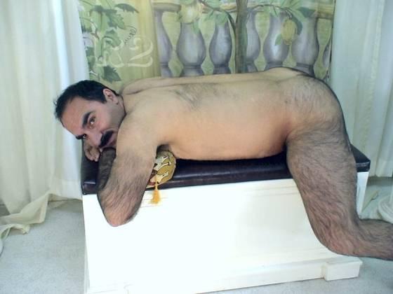 gay hairy turks fucking