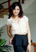 Shilpi sharma sizzling photos-thumbnail-41