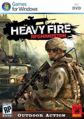 download-Heavy-Fire-Afghanistan-game-free