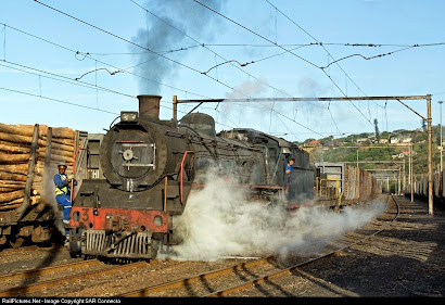 RailPictures.Net (279)