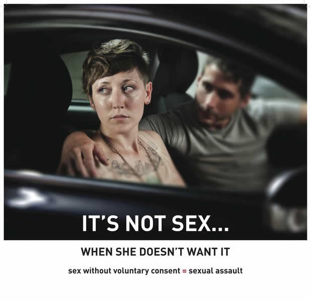 tube sexe tag sexe