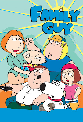 Watch Family Guy: Season 10 Episode 17 Hollywood TV Show Online | Family Guy: Season 10 Episode 17 Hollywood TV Show Poster