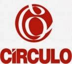 Conheça o site da Círculo