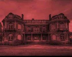 Juegos de Escape Lost Asylum