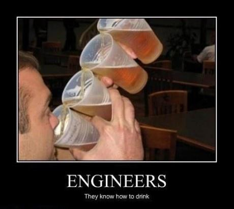 Harami Engineers Coolness Girl Engineer Shudnt Drink Drive