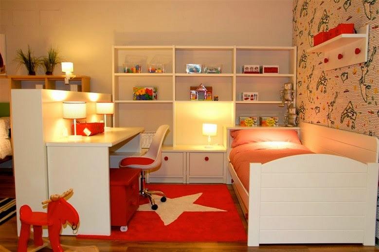 Muebles y decoraci n de interiores nuevas alfombras de - Alfombras para dormitorios ...