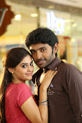 Citizen Movie Photos Gallery-thumbnail-7