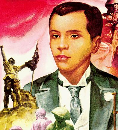 11 Fascinating Facts You Didn't Know About Andres Bonifacio