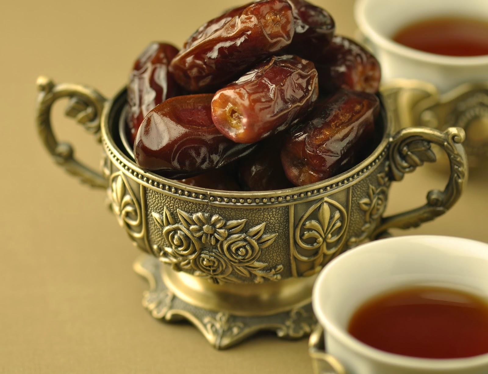 muslim ramadan dates
