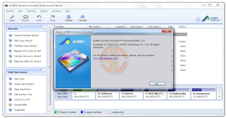 AOMEI_Partition_Assistant_Pro_Edition_5.0