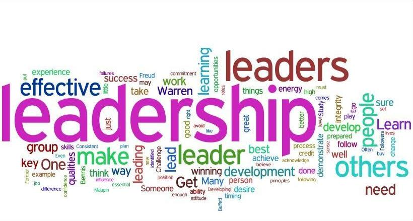 an introduction to the various styles of leadership Leadership in nursing - nursing essay help introduction leadership in nursing requires nurture and  leaders use various styles of leadership rotating from one to.