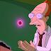 O jogo de Bender: Parte II - Online