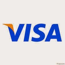 Business Development Leader Visa - Indonesia Jakarta