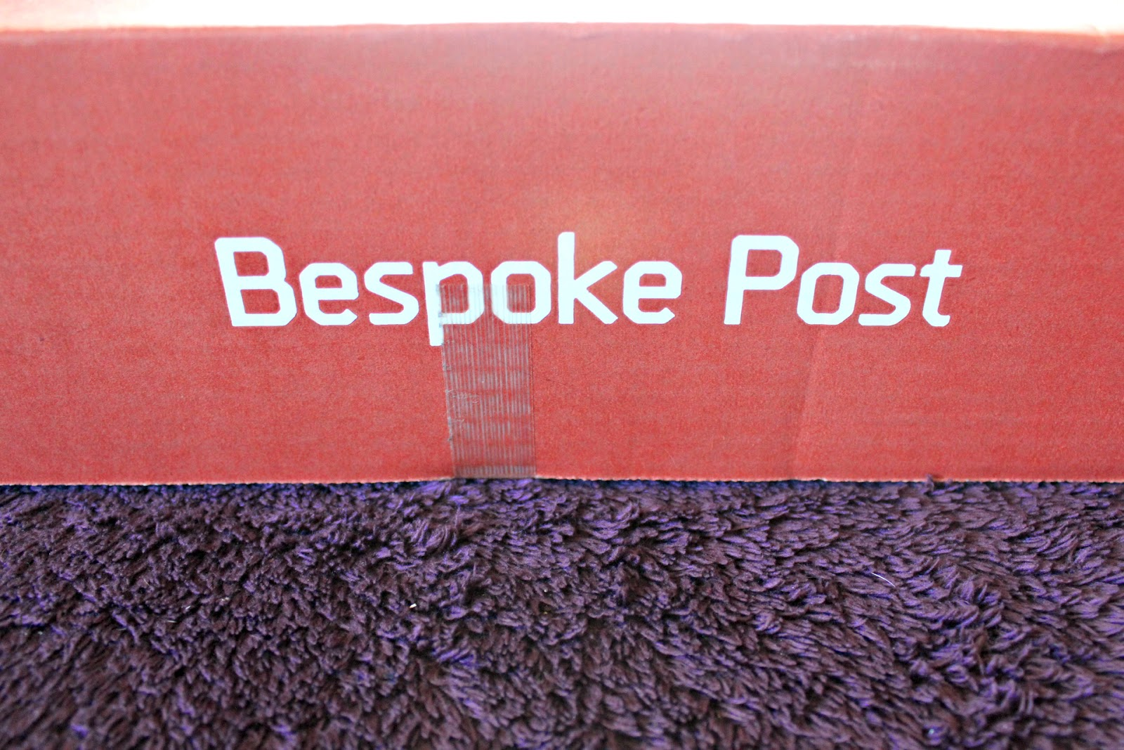 Shop New Arrivals From Bespoke Post