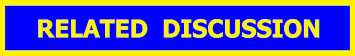 Related-Discussion-Logo.png