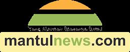 Mantul News
