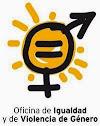 Oficina de Igualdad y de Violencia de Género