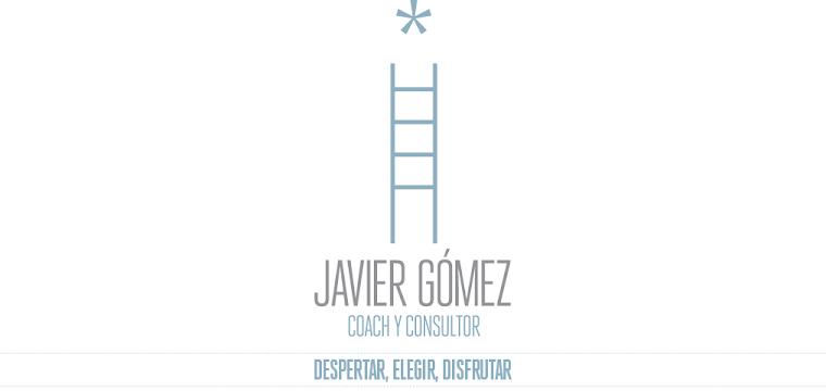 Javier Gómez. Coach y consultor