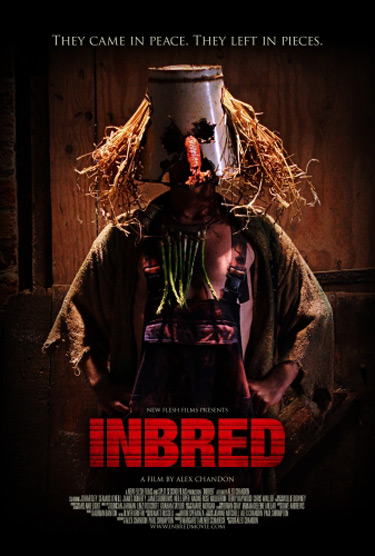 inbred full movie in hindi free download