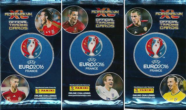 Panini euro 2012 evento Kick Off-Andreas granquist Nº 68 Suecia