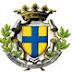 Elezioni comunali Parma 2012 Sondaggi leettoali | Risultati elettorali